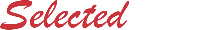 Selected Autos Logo